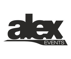 Alex Events
